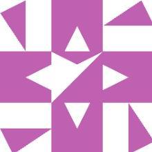 Sam2p's avatar
