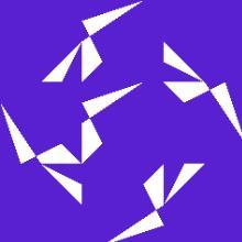 Sam437's avatar
