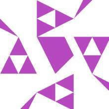 Sam55's avatar