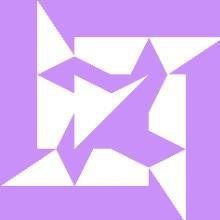 Sam59's avatar