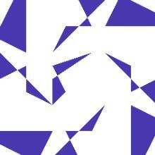 sam598's avatar