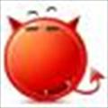sam773144's avatar