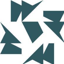 sam888's avatar