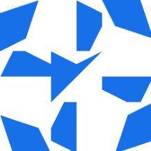 Sam9584's avatar