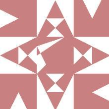 sam9911's avatar