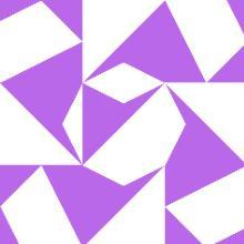 Sam_In's avatar