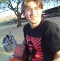 samacs's avatar