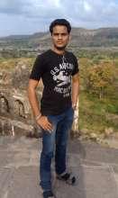 Samadhan_Kshirsagar[India]
