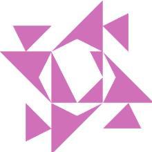 SamahMarwan's avatar