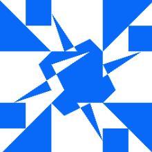 samame's avatar