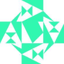 Samantah's avatar