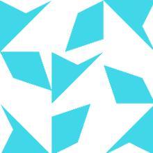 Samanyu's avatar