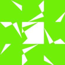 samar88's avatar
