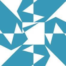 SamaraSoucy-MSFT's avatar