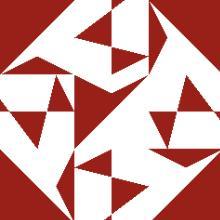 samarth88's avatar