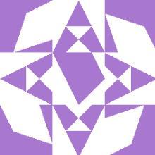 samaustin's avatar