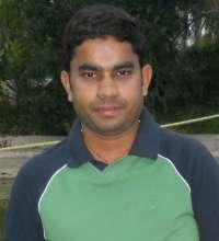 Samba88's avatar