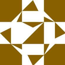 sambass1936's avatar