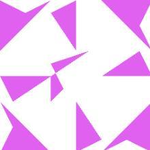 SAMbI4's avatar