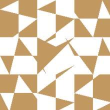 sambul71's avatar