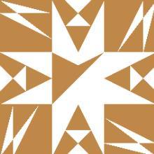 SamC's avatar