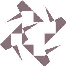 SamC1931's avatar