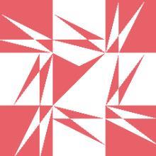 SamC9's avatar