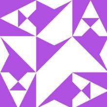 SaMcp1123's avatar