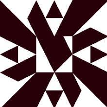 samcrm's avatar
