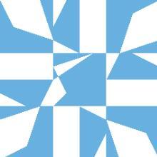 samdaga's avatar