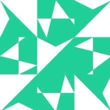SamEClarke's avatar