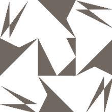 Sameer[MSFT]'s avatar