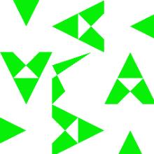 SameerMughal's avatar