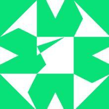 SameerPandey's avatar