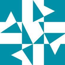 SamerAzar's avatar