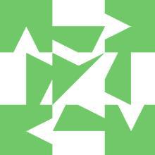 sameysat's avatar