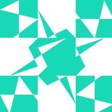samgreat's avatar