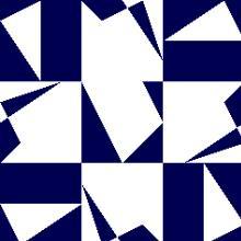 samgsj's avatar