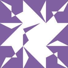 Sami2020's avatar