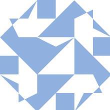 SAMI_JGD's avatar