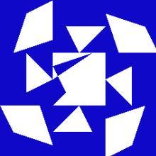 samiarja's avatar