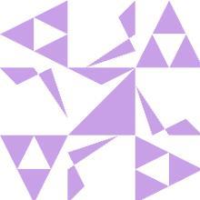 SamiDC's avatar