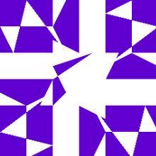samil74's avatar