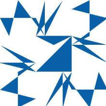 SamiMsAccessFrance's avatar
