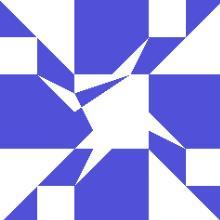 samir-chakour's avatar