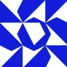 Samir222's avatar