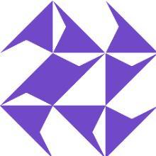 Samir45888's avatar