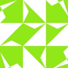 Samir92's avatar