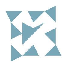 Samira123's avatar