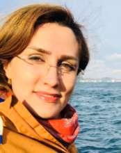 samiraab's avatar